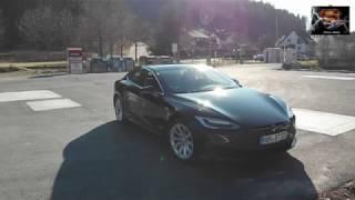 Download Ein Jahr Tesla Model S. Fazit und eine Kostenfalle! Video