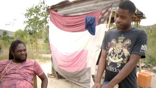 Download MEFYE ZANMI epizod 17 AREBO DEBO & FOBO (Full comedy ) YouTube comedy Video