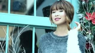 Download Thiên Duyên Tiền Định - Khởi My (OST Tây Du Ký Hậu Truyện) Video