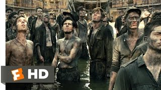 Download Unbroken (10/10) Movie CLIP - War Is Over (2014) HD Video