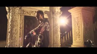 Download Wiz Khalifa - ″Paperbond″ Video