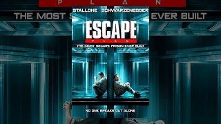 Download Escape Plan Video