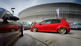 Download RACEISM EVENT 2014 [OFFICIAL FILM] - INTERNATIONAL STANCE FESTIVAL | RACEISM | LOWMODE.PL Video