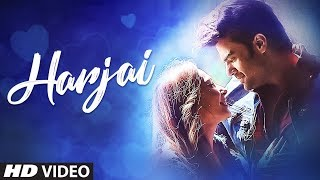 Download Official Video: Harjai Song | Maniesh Paul, Iulia Vantur Sachin Gupta | Hindi Songs 2018 | T-Series Video