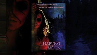 Download Harvest Moon Video