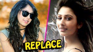 Download Niti Taylor Replaces Disha aka Pankhudi | Bhaukaal | Life Ok Video