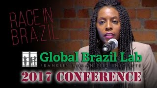 Download GLOBAL BRAZIL LAB | Race in Brazil & What the Future Holds Video