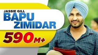 Download Bapu Zimidar | Jassi Gill | Replay ( Return Of Melody ) | Latest Punjabi Songs Video