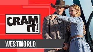 Download Everything You Need To Know About Westworld (Season 1 Chronologically) - CRAM IT Video