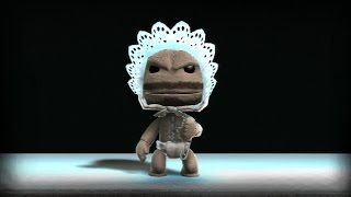 Download LBP2 - Secret life of baby Chuck: An introduction [Funny Film] [Full-HD] Video