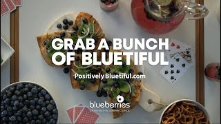 Download Bunches of Bluetiful: Game Night Video