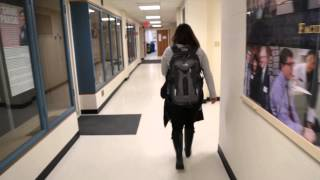 Download A Day in the Life of a Pharmacy Major Video