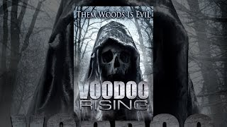 Download Voodoo Rising Video
