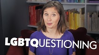 Download LGBTQuestioning Video