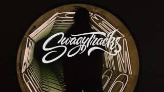 Download Jutes - Either Way (feat. Benjamin Aaron) Video