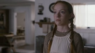 Download Star says new 'Anne of Green Gables' series is 'more honest' Video