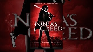 Download Ninja's Creed Video