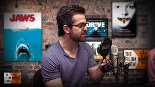 Download The Filum Show Podcast #14 | Blockbuster Special Video