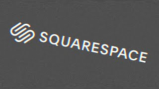 Download EVERYTHING IS SPONSORED BY SQUARESPACE Video