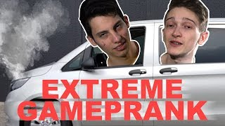 Download QUALCOSA É ANDATO STORTO [EXTREME GAMEPRANK] Video