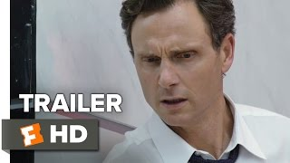 Download The Belko Experiment Official Trailer 1 (2017) - John Gallagher Jr. Movie Video