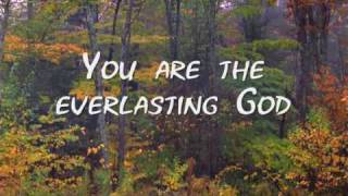 Download Everlasting God by Lincoln Brewster Video