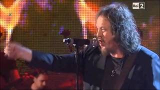 Download ZUCCHERO - Baila Morena Video