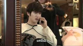 Download ซีรี่ส์เกาหลี Oh! my lady ตอนที่ 6 2 3 ซีรี่ย์เกาหลี Video