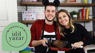 Download Öğrencim Orkun Işıtmak ile Mutfaktayız | Yemek Tarifleri Video