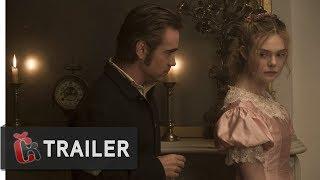 Download Oklamaný (2017) - Oficiální Trailer Video