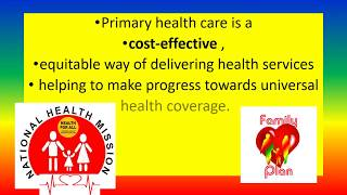 Download World Health Day 2019 - Theme,Key Messages. Video