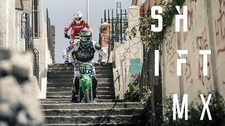 Download Shift MX | Without Boundaries 2016 | Chile Video