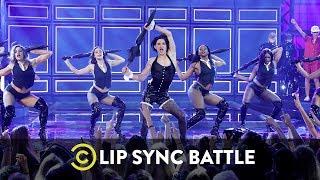 Download Lip Sync Battle - Tom Holland Video