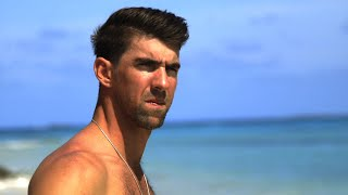 Download Phelps Vs Shark: Making Michael Faster | SHARK WEEK Video