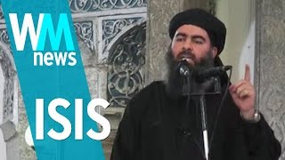 Download 10 ISIS Facts - WMNews Ep. 1 Video