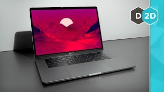 Download the 2019 macbook pro is perfect Video