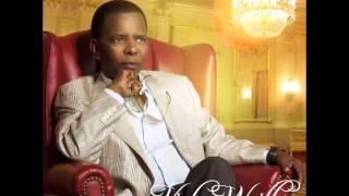 Download Victor Waill - Si te hubiera conocido ayer [Salsa 2013] Video