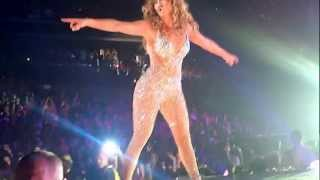 Download Jennifer Lopez Concert ″I'm Into You & Waiting FT″ July 28, 2012 Verizon Center Washington D.C. Video
