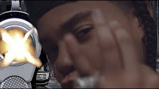 Download Young M.A ″Who Run It″ Freestyle Video