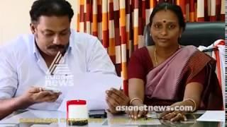 Download New chairman for Kottarakkara municipality Video