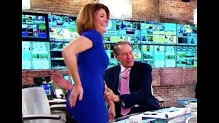 Download Charlie Rose Fired For Sexual Assault Video