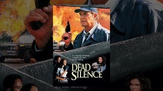 Download Dead Silence Video