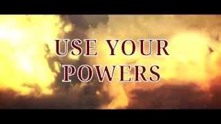 Download Elysium, the boardgame - Trailer 2015 Video