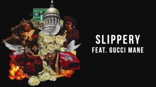 Download Migos - Slippery ft Gucci Mane [Audio Only] Video