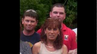 Download Mary Ryan, Youghal, Co. Cork, Ireland and Leesburg, Florida, USA: R.I.P. Video