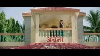 Download Sairat Video