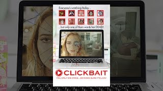 Download Clickbait Video