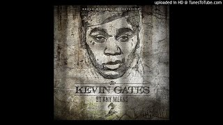 Download Kevin Gates - D U Down [By Any Means 2 Leak] Video