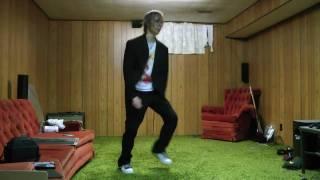 Download Parov Stelar - Booty Swing (TSC - Forsythe) Video
