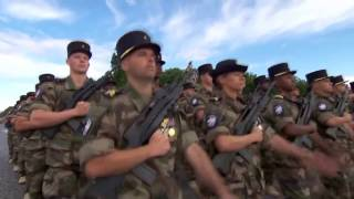 Download FRENCH ARMY HELL MARCH Video